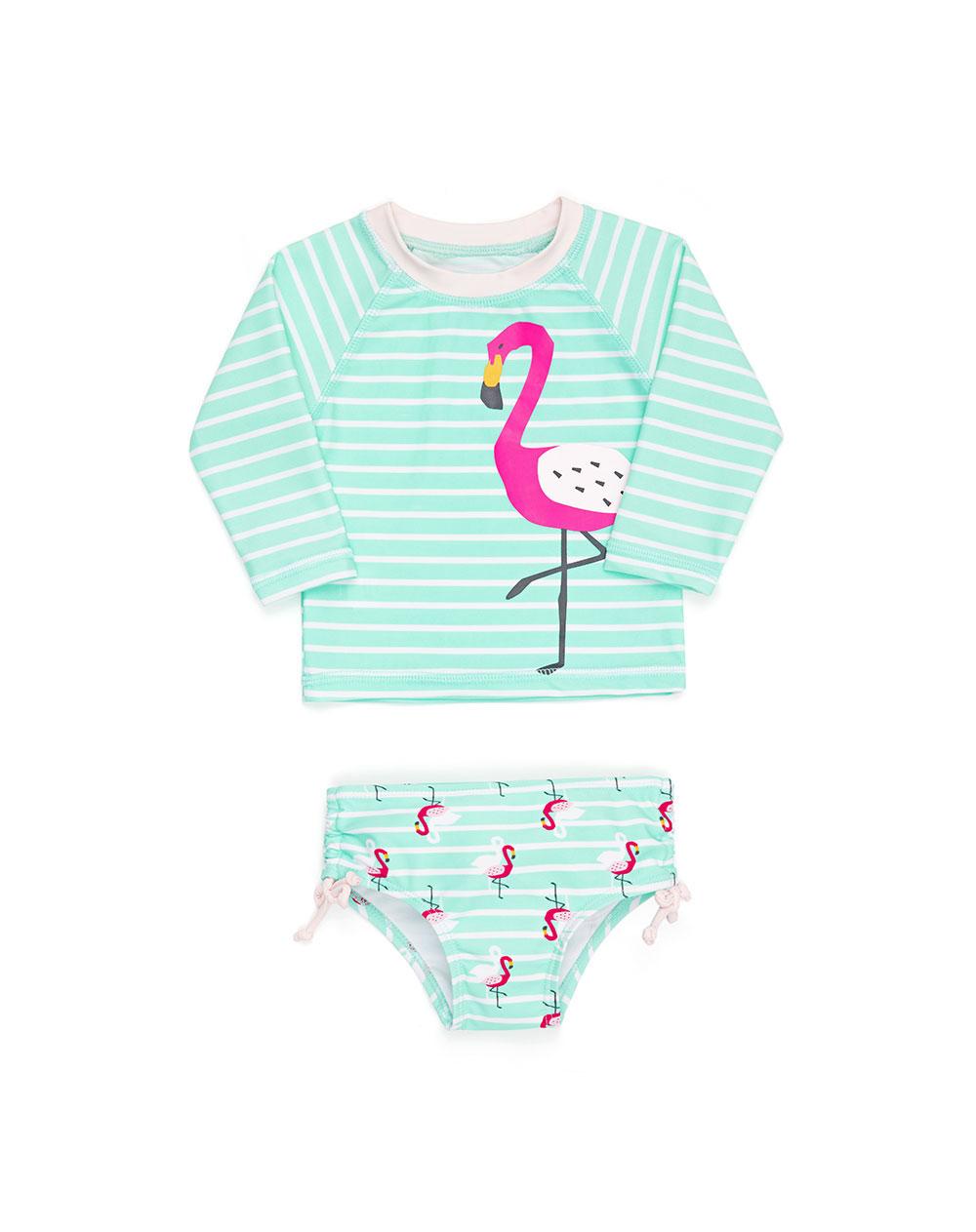 ad7cbbe245ff Nueva Colección de Playa para Bebé Baby Fresh