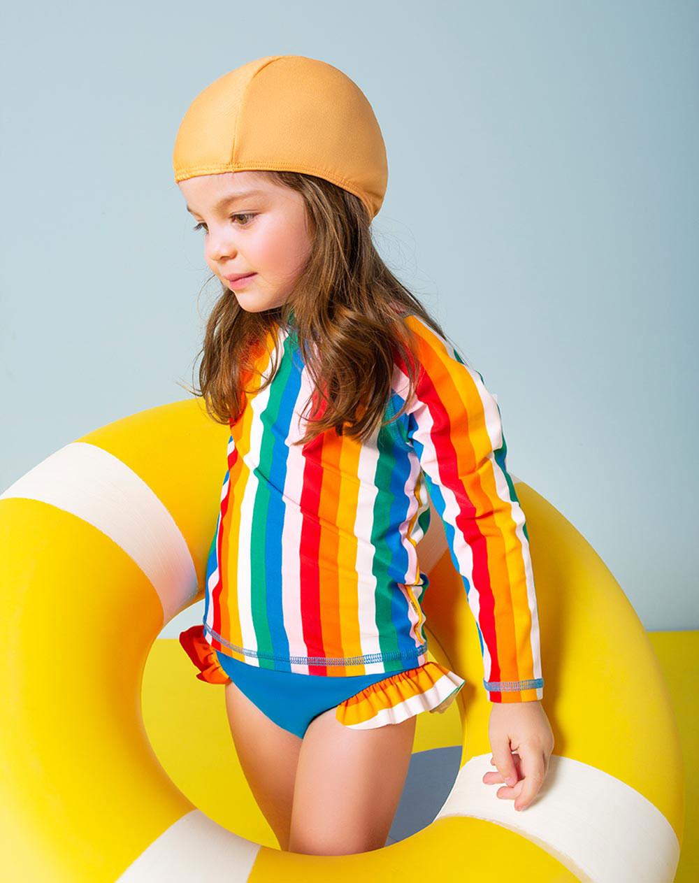 dc182a246b9a Vestidos de Baño   Baby Fresh