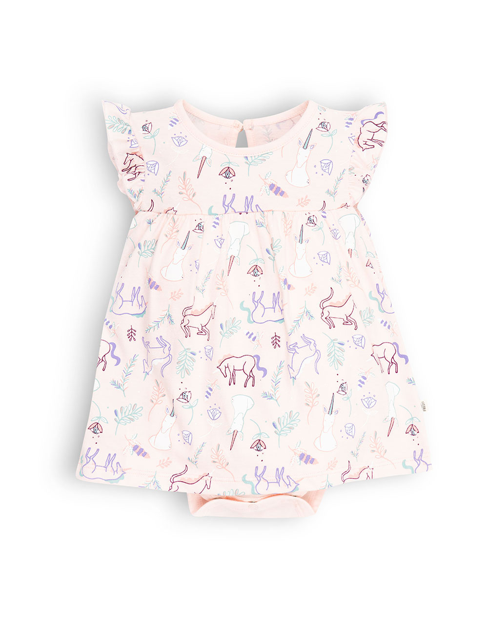 4bebfef11267 Colección Bebé Niña Tipo de Prenda Vestidos Baby Fresh