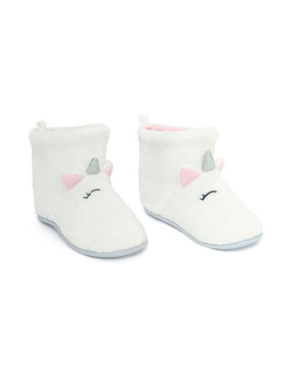Zapatos de Beb/é
