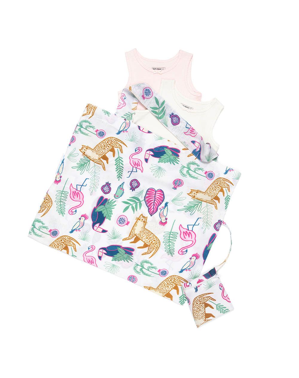 ColombiaAcompañando Paso A Tienda Baby Tu Online Fresh En Bebé Cada yNm08vnOwP