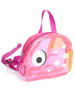 Morral Jaly
