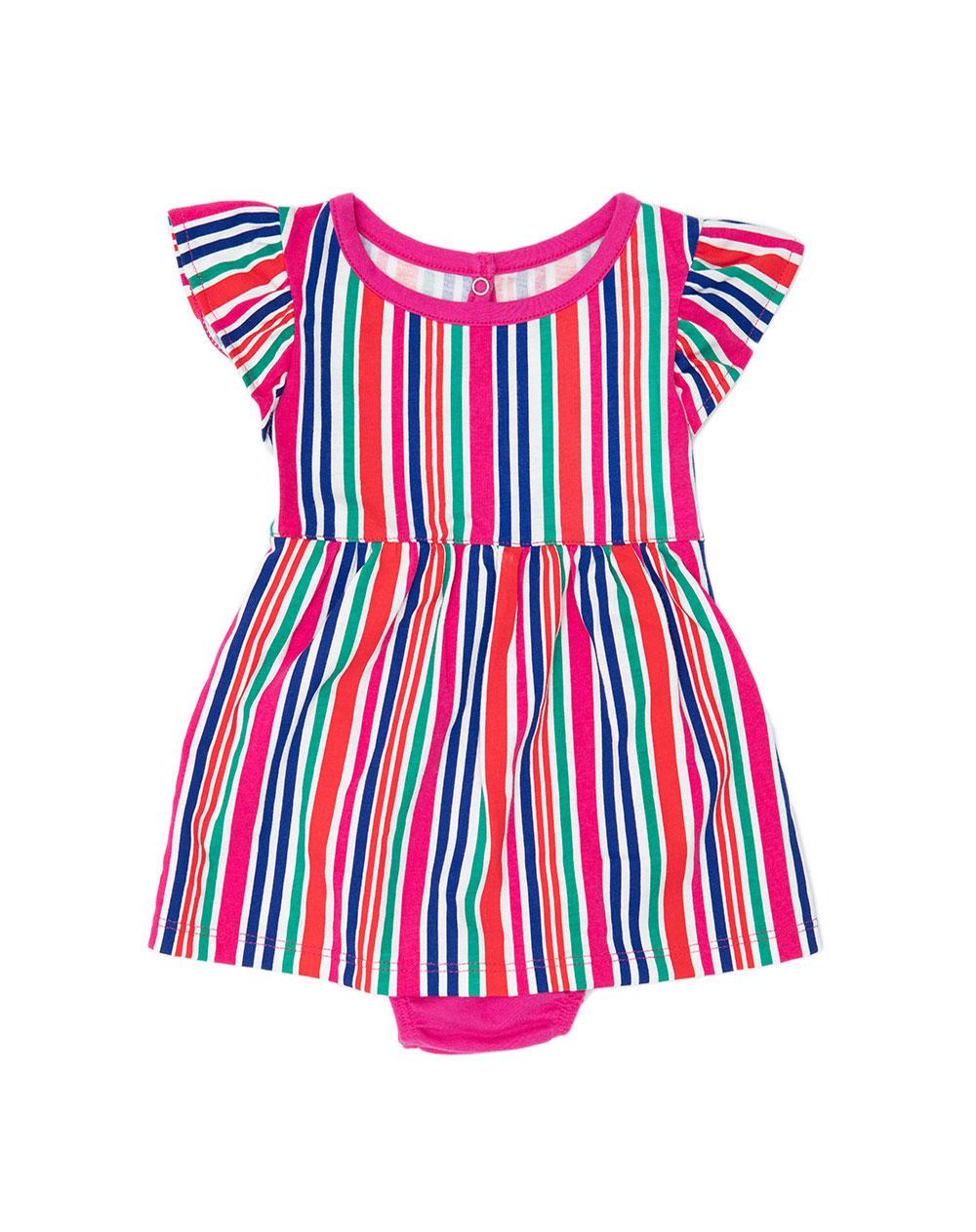 6d80a8064 Tienda Online Baby Fresh Colombia, acompañando a tu Bebé en cada paso.