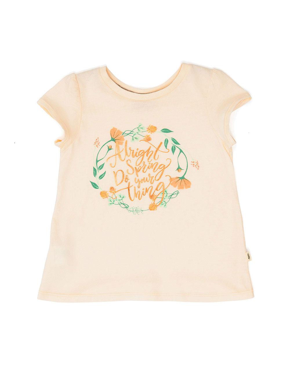 200e3b75a3e2 Ropa para Bebés Niñas - Promociones y Ofertas Baby Fresh