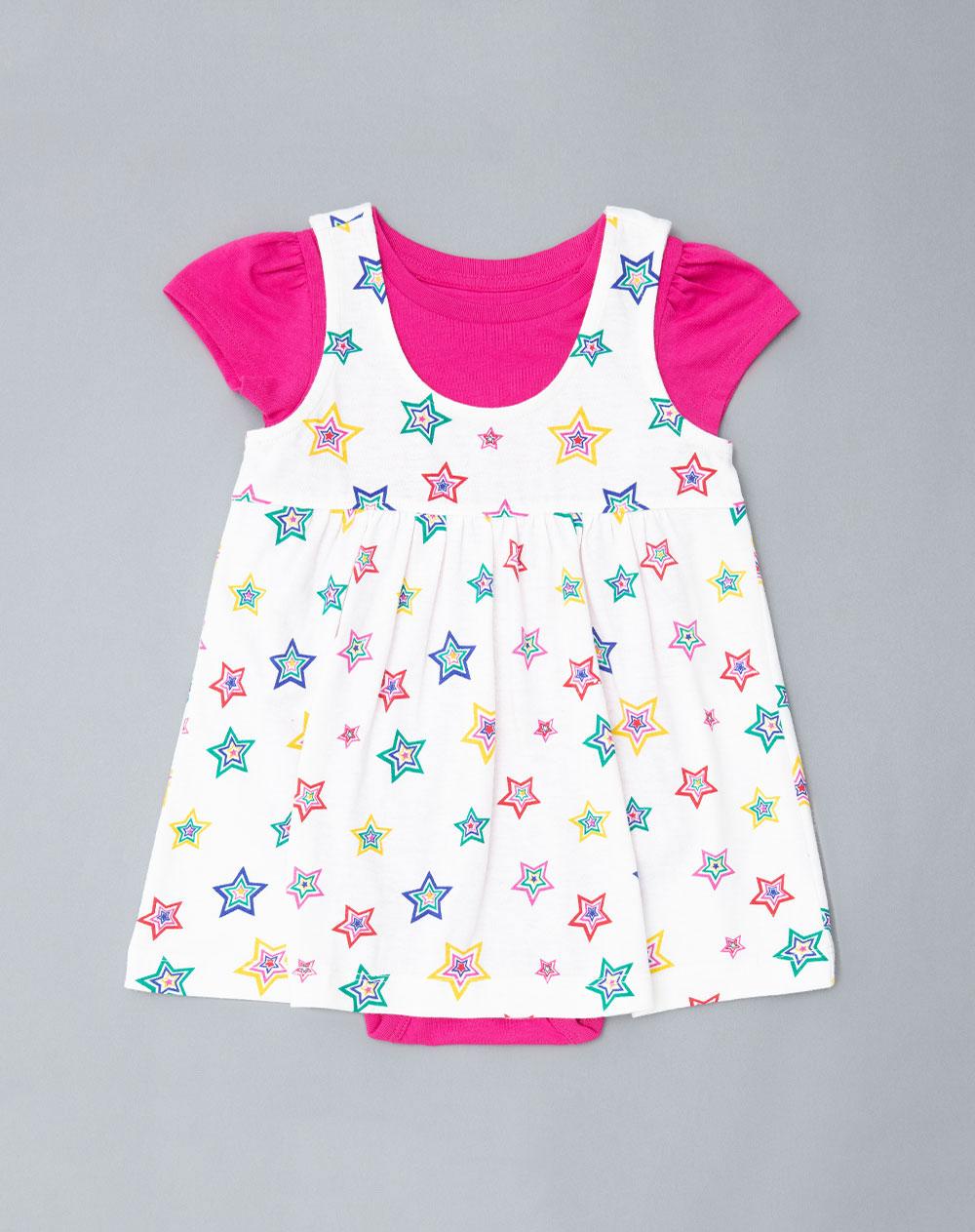 4cf09bd07 Tienda Online Baby Fresh Colombia, acompañando a tu Bebé en cada paso.