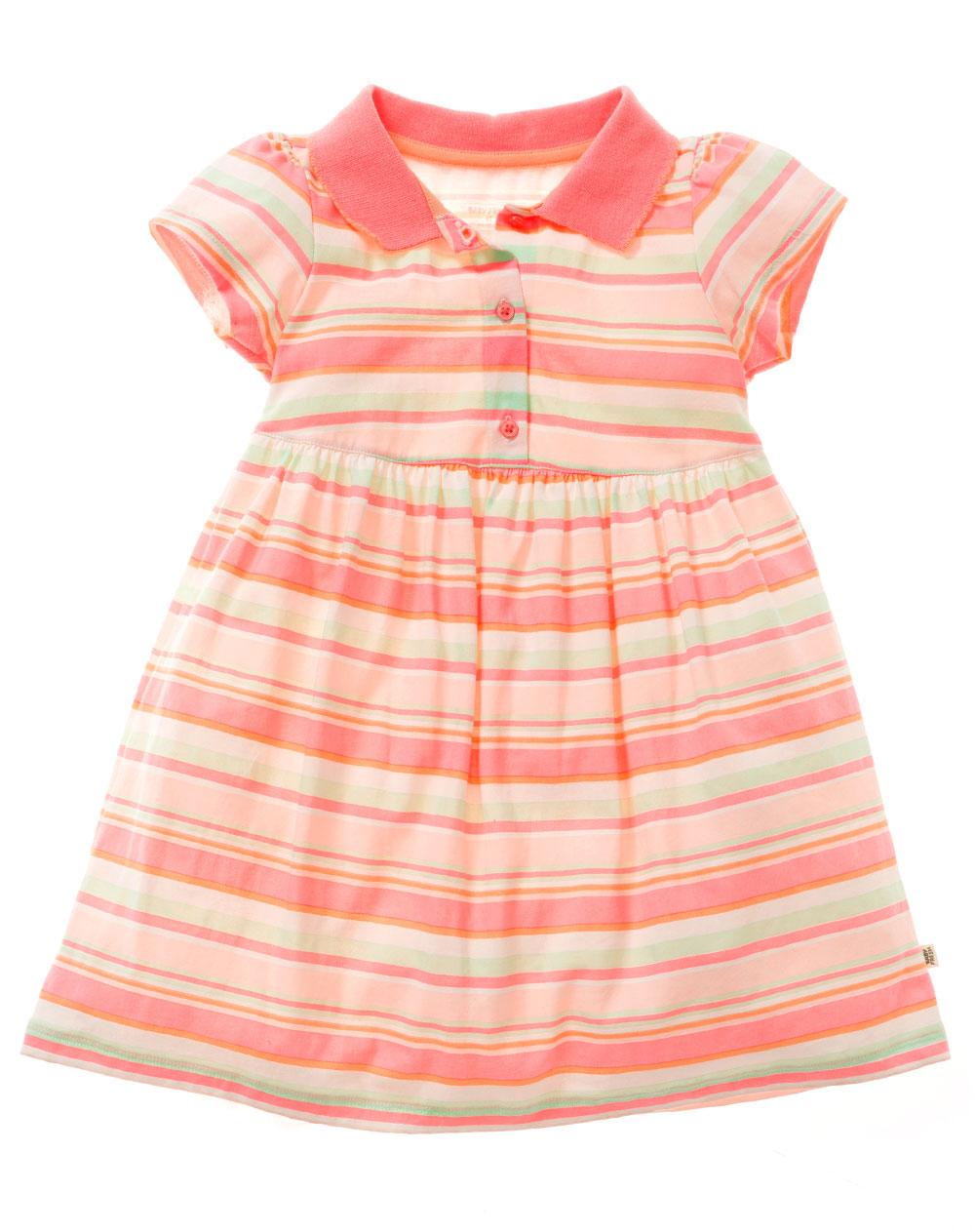26af68813d84 vestidos nina baby fresh