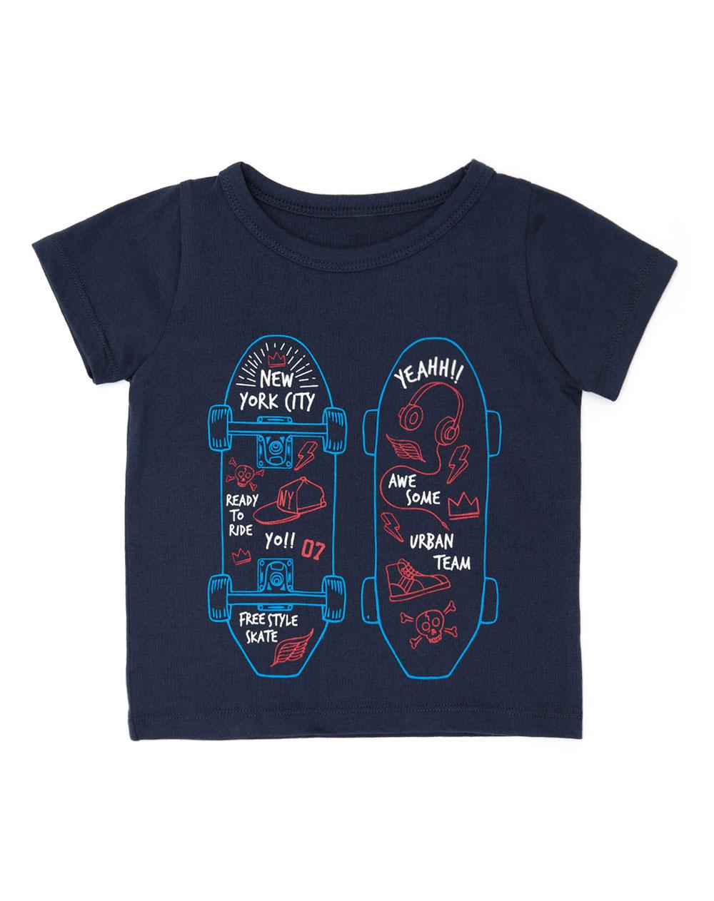a3ae50a42 Tienda Online Baby Fresh Colombia, acompañando a tu Bebé en cada paso.