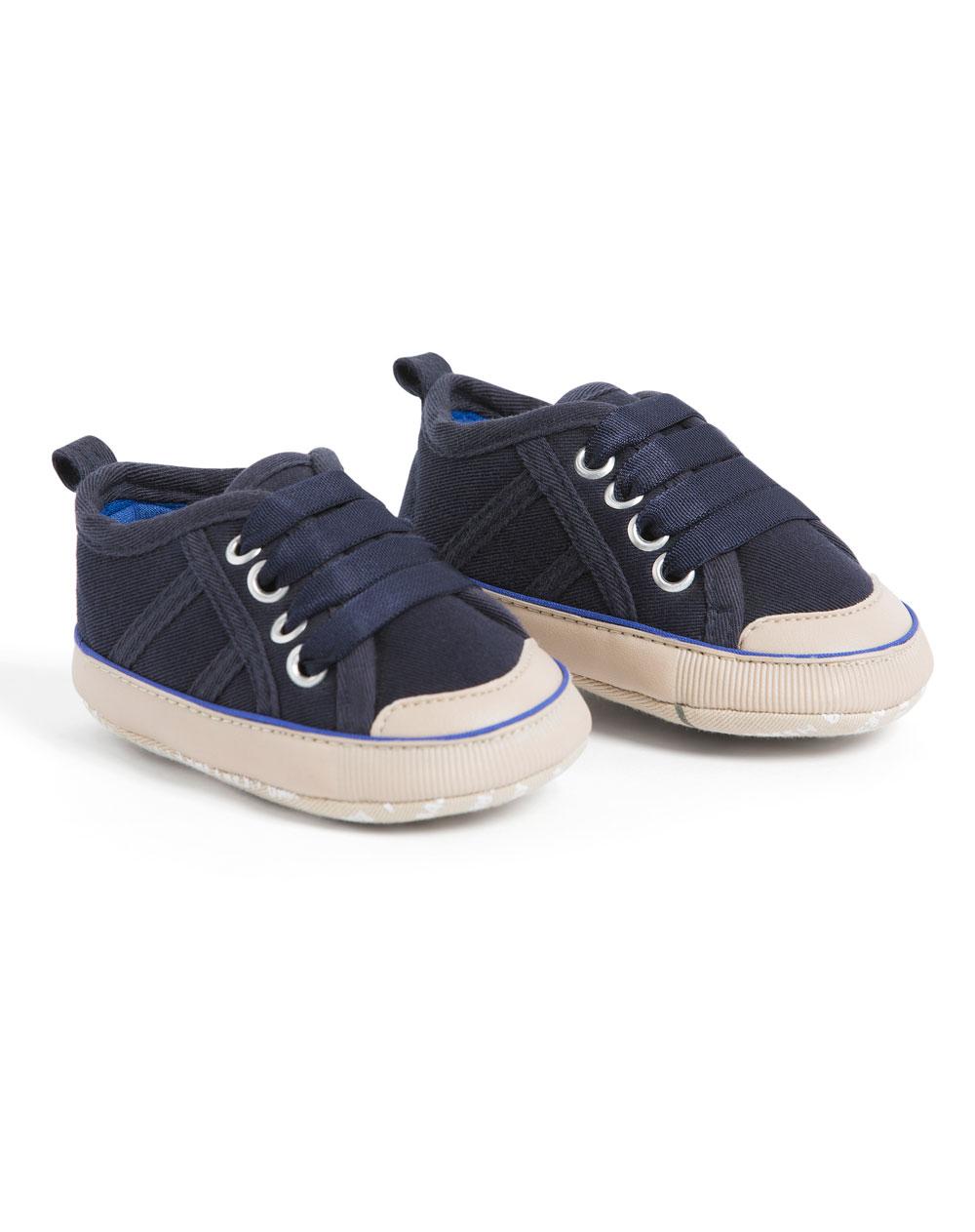 Fresh Bebé Niño Baby Zapatos Para mN8n0vw